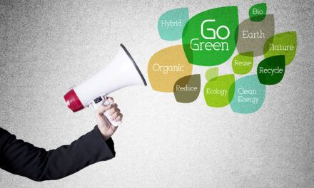 C-Store Sustainability – Not Just a Buzzword