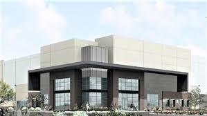 FERRERO USA ANNOUNCES FALL OPENING OF A NEW DISTRIBUTION CENTER IN MCDONOUGH, GEORGIA