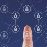 Social Media: Communication the Modern Way